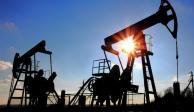 Ven impugnable la Ley de Hidrocarburos