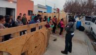 tamaulipas-migrantes