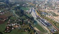 Gran-Premio-de-Italia