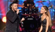 Ariana-Grande-se-une-a-The-Weeknd-para-presentar-el-halftime-show-del-Super-Bowl-2021-segun-fans
