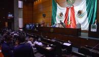 Comisión de Justicia-Cámara de Diputados