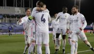 REAL MADRID: Los merengues perderán a su máximo pilar al terminar la temporada