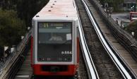 linea-4-metro-cdmx