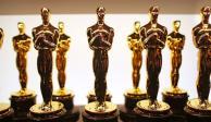 premios-estatuilla-Oscar-generica-1