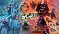 star-wars-may-the-4th-2021-TALL-3973202