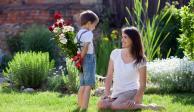 día_de_las_madres_10_de_mayo