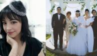 selena boda