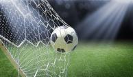 cofece_futbol_