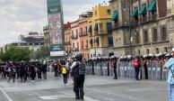 marcha feminista-palacio nacional