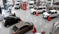 automóviles_venta_de_autos_abril_