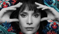 Bioserie Isabel Allende