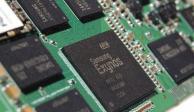 Samsung-destrona-a-Intel-en-el-mercado-de-chips
