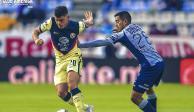 America-Pachuca-Liga-MX
