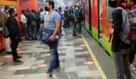 metroincendio