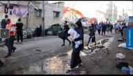 Violencia israelí-palestina