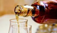 Alcohol-bebidas alcohólicas-consumo de alcohol