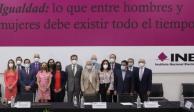 sánchez cordero-ine-elecciones 2021