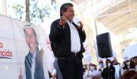 Zacatecas-elecciones 2021