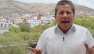 David Monreal-zacatecas-elecciones