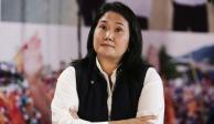 Keiko Fujimori-elecciones-perú