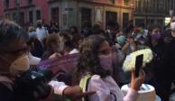 Mariachis-pastel-lópez Gatell