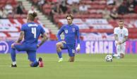 Inglaterra-Croacia