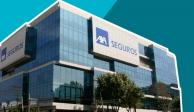 AXA México-seguros