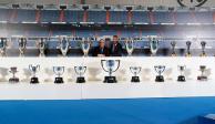 Sergio-Ramos-Real-Madrid
