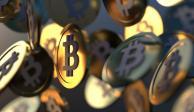 bitcoin_que_es_como_funciona_