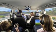 gadgets de viaje