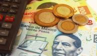 Economía-dinero
