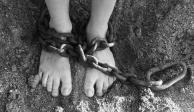 tortura en méxico