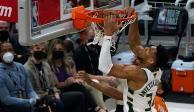 Bucks-NBA-Las-Finales