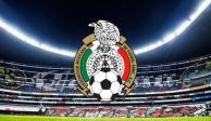 Selección Mexicana: Leyenda del Tri da positivo por COVID-19
