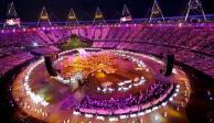 Juegos Olímpicos 2021: Arranca la inauguración de Tokio y recordamos las mejores de la historia