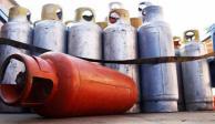 Gas Bienestar