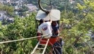 Teleférico Taxco