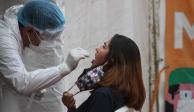COVID-19-México-pruebas-coronavirus-