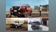 Nissan Mexicana reafirma su compromiso por superar las expectativas, necesidades y demandas de sus clientes a través de productos que se adapten a los negocios de los mexicanos.