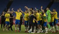 Brasilolimpicos