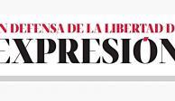 expresión-libertad-periodismo-medios de comunicación-Azucena Uresti