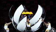 VIDEO: Así se vivieron la inauguración de los Juegos Paralímpicos de Tokio 2020