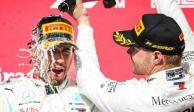 Lewis-Hamilton-Valtteri-Bottas