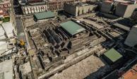 nota secundaria templo mayor