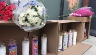 Una mujer embarazada fue asesinada el día que celebraba su baby shower