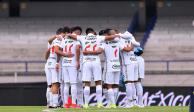 Pumas-UNAM