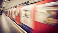 underground_train_station_train_subway_transportation_metro_railway_motion-1054522