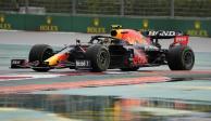 GP DE RUSIA DE LA F1: Dónde y cuándo ver EN VIVO la carrera de la Fórmula 1 HORA CANAL TRANSMISIÓN ONLINE GRATIS INTERNET