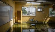 "Invertirán 451 millones de pesos para rehabilitar escuelas afectadas por ""Grace"" en Veracruz"