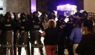 El motín en la cárcel de Ecuador comenzó por conflictos entre dos bandas delictivas